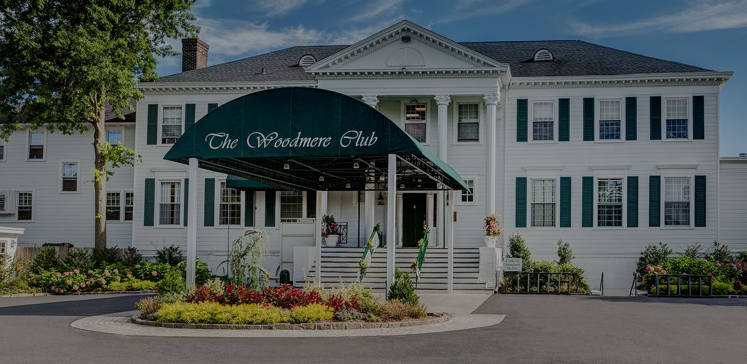 WoodmereClubNews